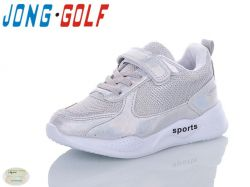 купить C870 Jong•Golf-19 оптом
