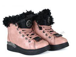 купить Violeta 205-28 pink оптом