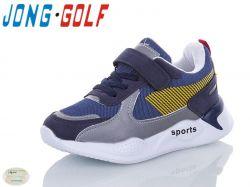 купить C870 Jong•Golf-17 оптом