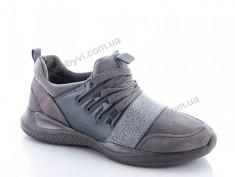 купить YIYI C2-3 grey оптом