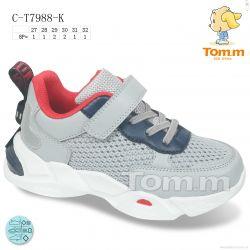 купить TOM.M C-T7988-K оптом