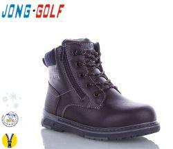 купить C842 Jong•Golf-1 оптом