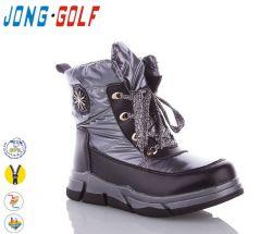 купить C2964 Jong•Golf-2 оптом