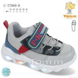 купить TOM.M C-T7989-H оптом
