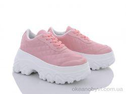 купить Ailaifa N20 pink пена оптом