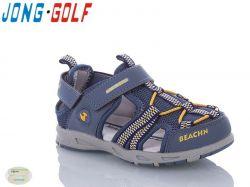 купить B1903 Jong•Golf-17 оптом