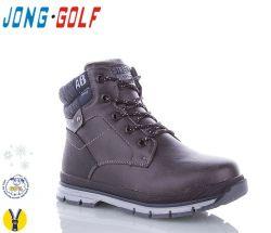 купить C855 Jong•Golf-2 оптом