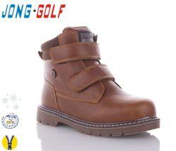 купить C850 Jong•Golf-3 оптом