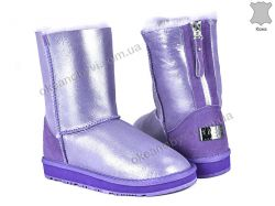 купить Violeta 36-107 purple оптом