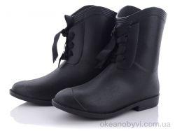 купить Class Shoes B02 black оптом