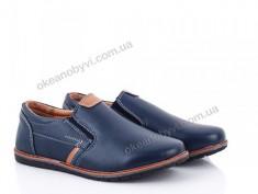 купить Ok Shoes 702-1 оптом