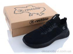 купить Restime BGL21543 black оптом