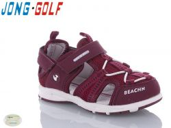 купить B1903 Jong•Golf-13 оптом