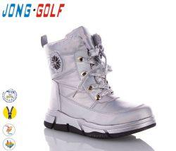 купить C2964 Jong•Golf-39 оптом