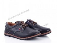купить Ok Shoes 701 оптом