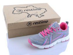купить Restime PWL20231 pink оптом