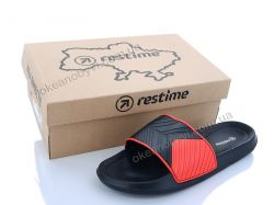 купить Restime MML20003 black-red оптом