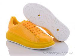 купить Ailaifa F908 yellow оптом