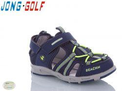 купить B1903 Jong•Golf-1 оптом