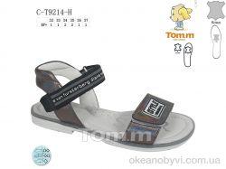 купить TOM.M C-T9214-H оптом