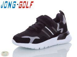купить C869 Jong•Golf-0 оптом