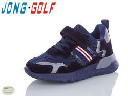 купить C869 Jong•Golf-1 оптом
