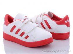 купить Ok Shoes 200-4 оптом