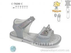 купить TOM.M C-T9206-C оптом