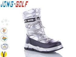 купить B2966 Jong•Golf-19 оптом