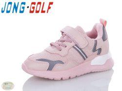 купить B867 Jong•Golf-8 оптом