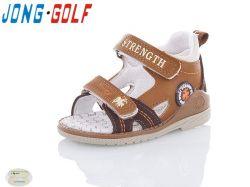 купить M877 Jong•Golf-3 оптом