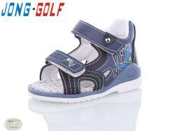 купить M878 Jong•Golf-17 оптом
