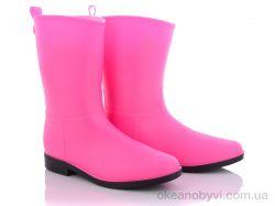 купить Class Shoes R608P роз.высокие оптом