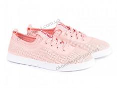 купить VIOLETA 9-727 pink оптом