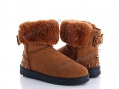 купить Luchshie 9199 brown оптом