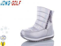 купить B90032 Jong•Golf-39 оптом