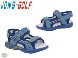 купить C291 Jong•Golf-2 оптом