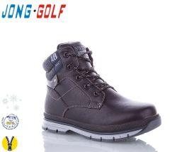купить C855 Jong•Golf-0 оптом