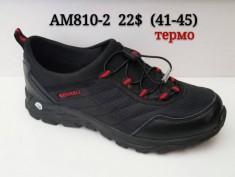 купить AM810-2 Clasic оптом