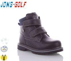 купить C850 Jong•Golf-1 оптом