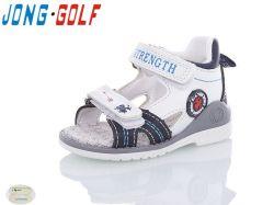 купить M877 Jong•Golf-7 оптом