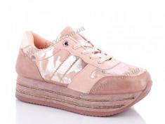 купить Gedanni B1 pink оптом