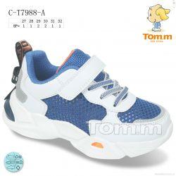 купить TOM.M C-T7988-A оптом