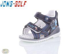 купить M878 Jong•Golf-1 оптом