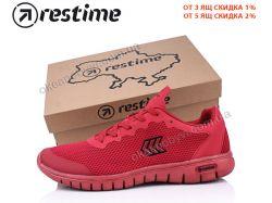 купить Restime PМB19352L red оптом