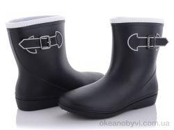 купить Class Shoes 815 black оптом
