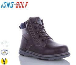 купить C842 Jong•Golf-2 оптом