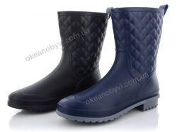 купить Class Shoes AQ913 mix оптом