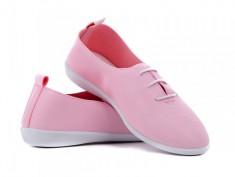 купить 9-194 pink  VIOLETA оптом