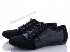 купить QQ shoes JP1335 оптом